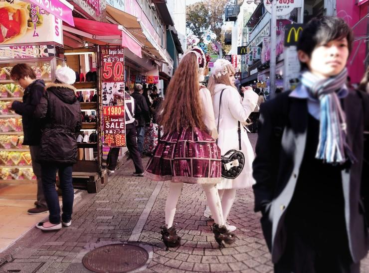2_streets