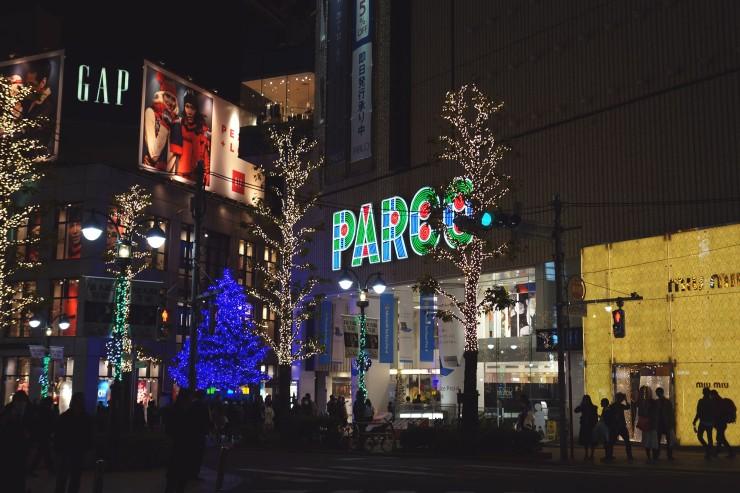 8_parco